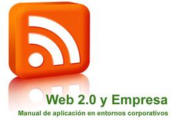 Web 2.0 y empresa