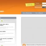 indexacionSEO2