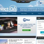 onstarconnections-com