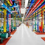 google data center 01