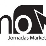 jornadasmarketingonline1