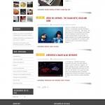javierferraz comblog