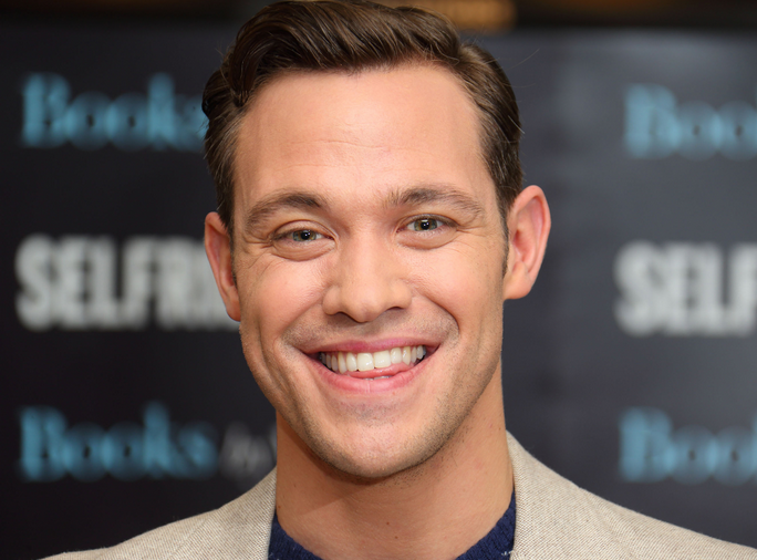 willyoung