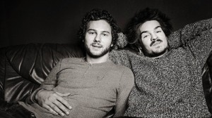 milky-chance-stolen-dance