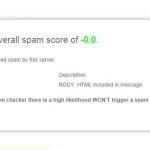 emailspamchecker6
